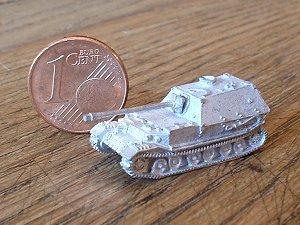 Jagdpanzer Ferdinand