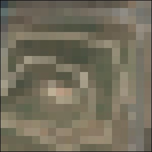 Rätselbild des Monats