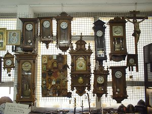 Auktionshaus Behringer
