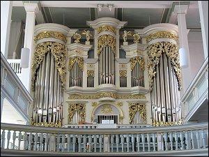 Augustinerkirche Gotha