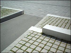 Aufseßplatz Nürnberg