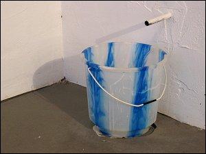Fürther Ateliertage 2006