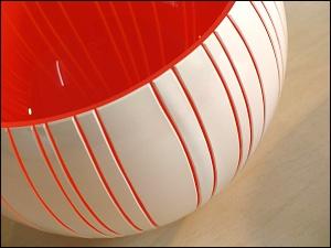 in den Glaswerkstätten Hirschenstraße 28
