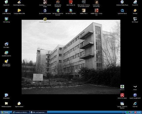 Desktop von Ruppi 1979