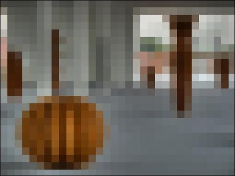 Werke von Herbert Mehler in der Nürnberger Galerie LandskronSchneidzik