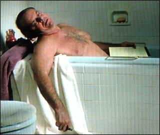 Jack Nicholson in 'About Schmidt'