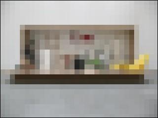 'design deutschland case study 08' im Neuen Museum Nürnberg