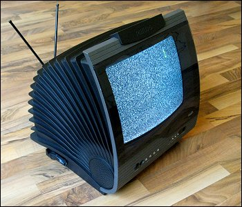 Philips YOUR-tv 2