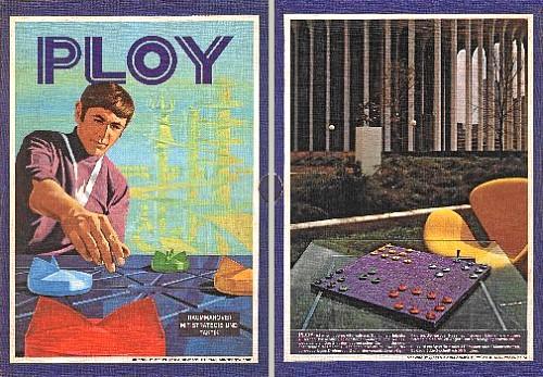 Ploy-Schuber