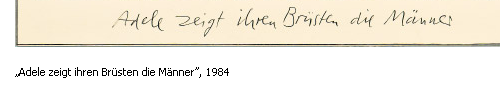 richtiges Bild, klammheimlich korrigierte Unterschrift