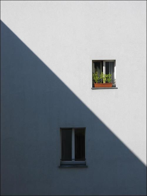 Blick aus des zonebattler's Büro-Fenster