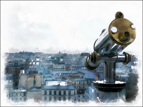 Pariser Plattitüden
