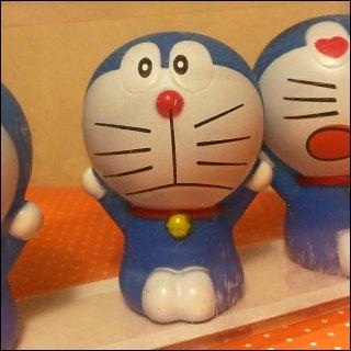 Manga-Figur »Doraemon«