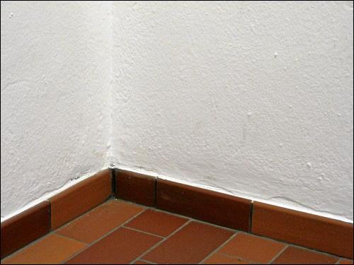 Barcelona, Fundació Joan Miró