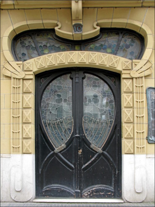 Impressionen aus San Sebastián